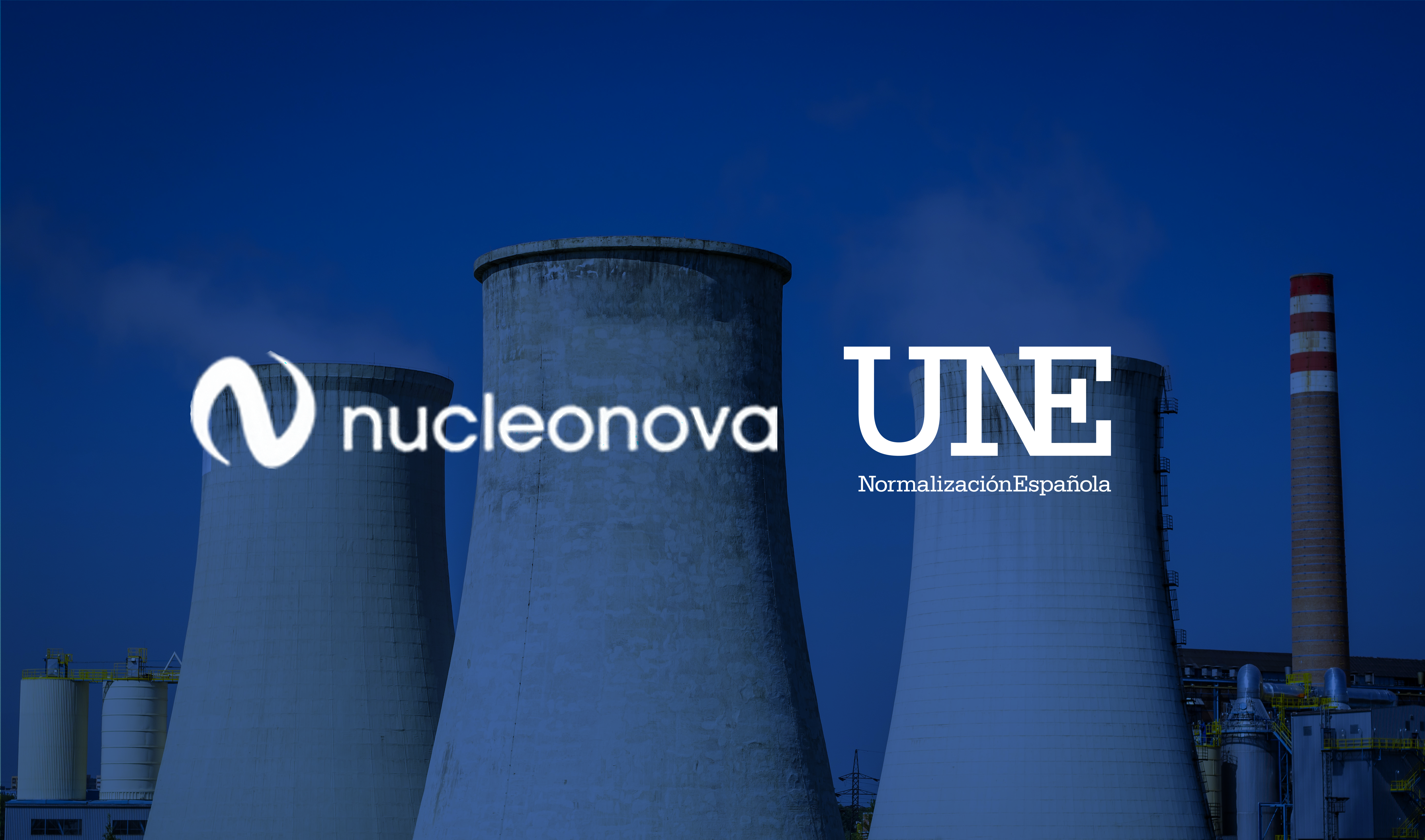PARTICIPATION OF NUCLEONOVA, IN THE TECHNICAL COMMITTEE 73 OF UNE SPANISH ASSOCIATION OF NORMALIZATION AND NOMINATION AS EXPERTS.
